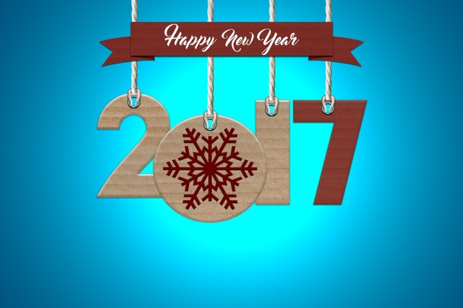 happy-new-year-1912680_1280