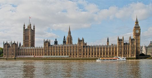 Houses_of_Parliament,_London_(7654658782)